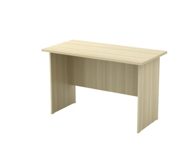 T-EXT126 Standard Table (W/o Tel Cap)