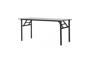 T-VF2515N Folding Table
