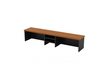 T-GC120 Reception Counter Top