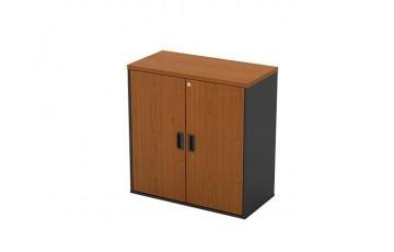 T-GD880 Swinging Door Low Cabinet