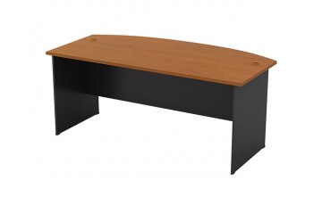 T-GMB180A Executive Table