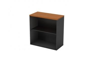 T-GO880 Open Shelf Low Cabinet