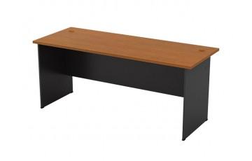 T-GT127 Standard Table