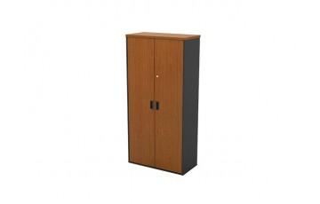 T-GW747 Swinging Door Medium Cabinet