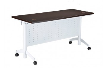 IM-TT1-945 Mobile Foldable Table
