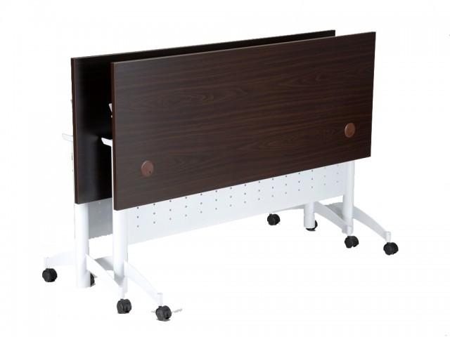 IM-TT1-945 Mobile Foldable Table