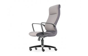 BP-KL5610F-30A70 (FABRIC) Klair High Back Chair