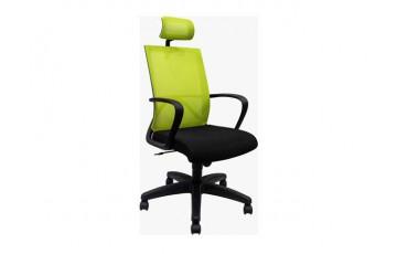 LT-NT32(HB)-PP High Back Chair