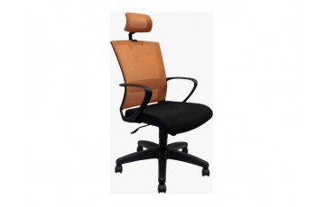 LT-NT33(HB)-PP High Back Chair