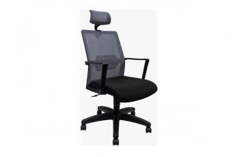 LT-NT49(HB)-PP High Back Chair