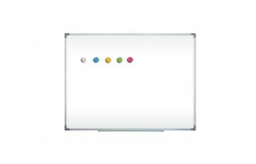 WB-SM23 Magnetic White Board