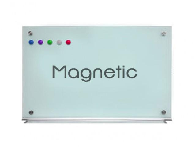 EW-MGWB-23 Magnectic Glass Writing Board