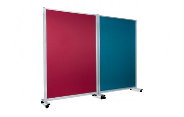 WB-MDP53 Mobile Display Panels