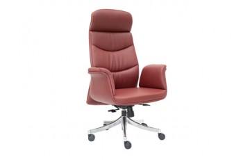 EH-E2991H Meet High Back Chair