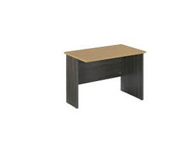 MP3 SR1060 Side Table