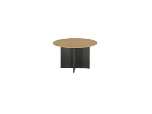 MP3 SR900 Round Conference Table