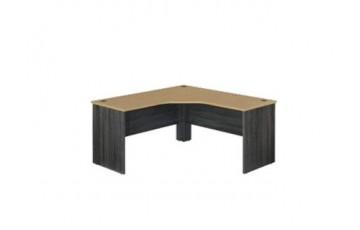 MP3-U1515 L-Shape Table