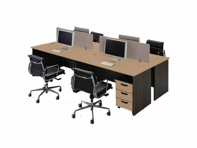 MP3-1270 Standard Table