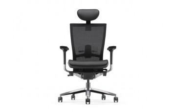 BP-MX8110L-18D58 (MESH) Maxim High Back Chair