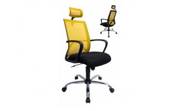 LT-NT32(HB) High Back Chair