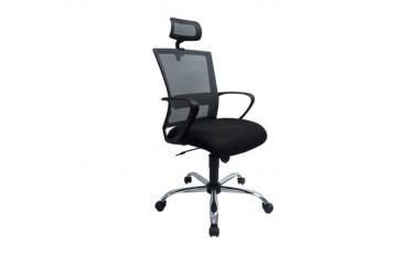 LT-NT33(HB) High Back Chair