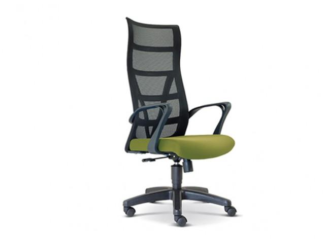 EH-E2675H Point High Back Chair