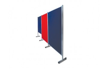 WB-PP44 Display Panel