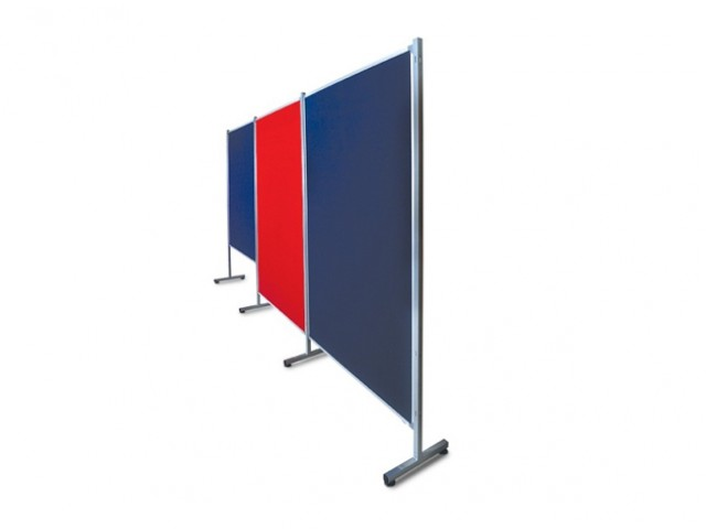 WB-PP44 Display Panel
