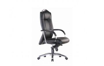 BP-PR120L-12S52 Prima High Back Chair (PU)