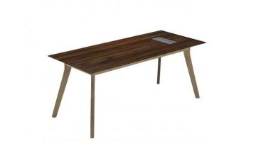 PX7-1275 Standard Desk