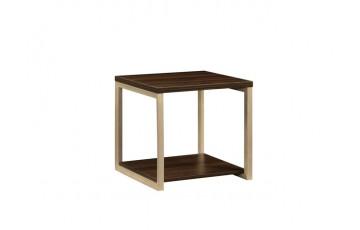 PX7-ET5656 End Table