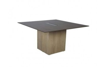 PX7-REC1200 Rectangular Extension Conference Table