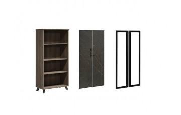 PX9-HC O1650 High Cabinet