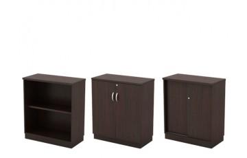 T-Q-YO9/YD9/YS9 Low Cabinet