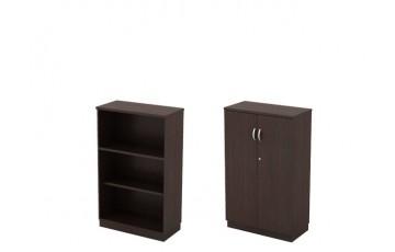 T-Q-YO13/YD13 Medium Cabinet