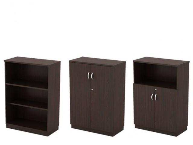 T-Q-YO13/YD13/YOD13 Medium Cabinet