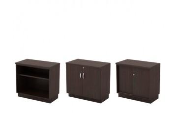 T-Q-YO875/YD875/YS875 Low Cabinet
