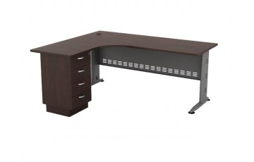 T-QL1515-4D Superior Compact Table