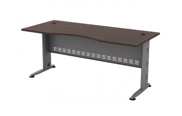 T-QMB11 Executive Table