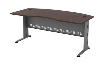 T-QMB55 Executive Table