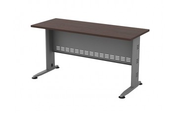 T-QT126 Standard Table W/o Tel Cap