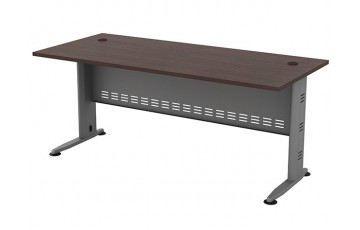 T-QT128 Standard Table