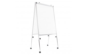 WB-FC23R Conference Flip Chart