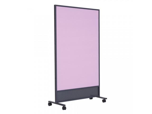 WB-PM36 Plus Mobile Panel