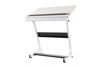WB-DS20 Drafting Stand