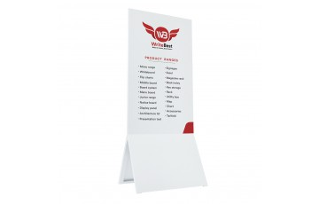 WB-ST26 Commercial Signage
