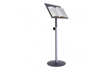 WB-DD88 DIDI Display Stand