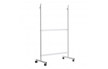 WB-MC12 Whiteboard Stand