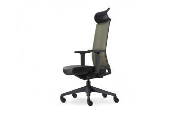 BP-SF8410L-24D91 (MESH) Surface High Back Chair
