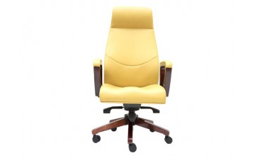 EH-E2911H Smile High Back Chair